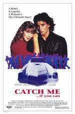 catch_me_if_you_can_1989 movie cover