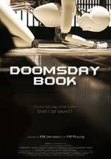 doomsday_book movie cover
