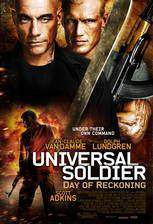 universal_soldier_day_of_reckoning movie cover
