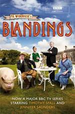 blandings movie cover
