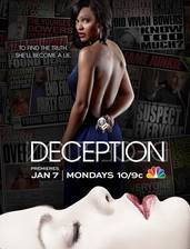 deception_2013 movie cover