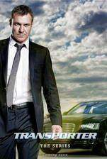 transporter_the_series movie cover