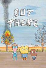 out_there movie cover