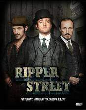 ripper_street movie cover