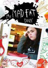 my_mad_fat_diary movie cover