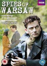 spies_of_warsaw movie cover