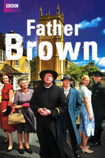 father_brown movie cover