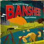 Banshee photos