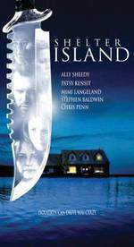shelter_island movie cover