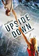 upside_down_2013 movie cover