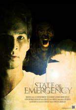 state_of_emergency movie cover