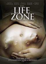 the_life_zone movie cover