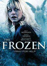 the_frozen movie cover