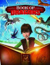 book_of_dragons movie cover