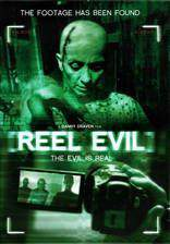 reel_evil movie cover