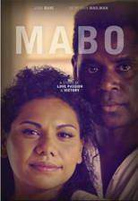 mabo movie cover