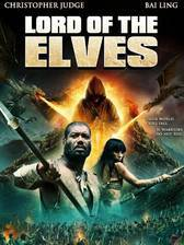 clash_of_the_empires movie cover