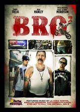 bro_2012 movie cover