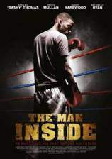 the_man_inside_2012 movie cover