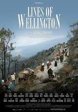 lines_of_wellington movie cover