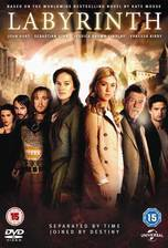labyrinth_2012 movie cover