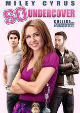so_undercover movie cover