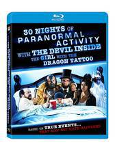 30_nights_of_paranormal_activity_with_the_devil_inside_the_girl_with_the_dragon_tattoo movie cover