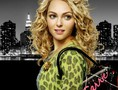 The Carrie Diaries photos