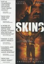skins_2002 movie cover
