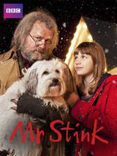 mr_stink movie cover
