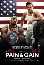 pain_gain movie cover
