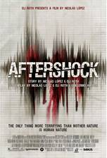 aftershock_2012 movie cover