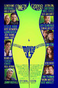 Movie 43 main cover