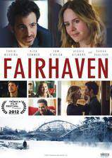 fairhaven movie cover