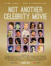 not_another_celebrity_movie movie cover