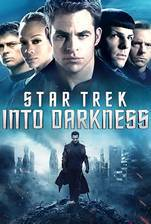 star_trek_into_darkness movie cover