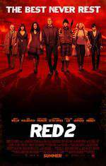 red_2 movie cover