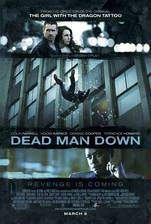 dead_man_down movie cover