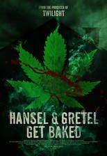 hansel_gretel_get_baked movie cover