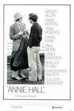 annie_hall movie cover