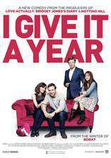 i_give_it_a_year movie cover