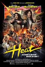 the_heat movie cover