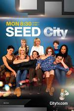 seed_2013 movie cover