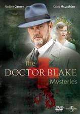 the_doctor_blake_mysteries movie cover