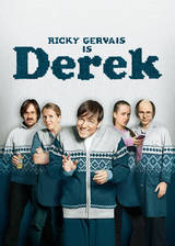 derek_2012 movie cover