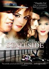 stateside movie cover