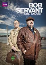 bob_servant_independent movie cover