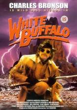 the_white_buffalo movie cover