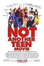 not_another_teen_movie movie cover