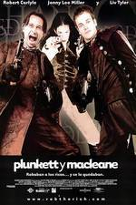 plunkett_macleane movie cover